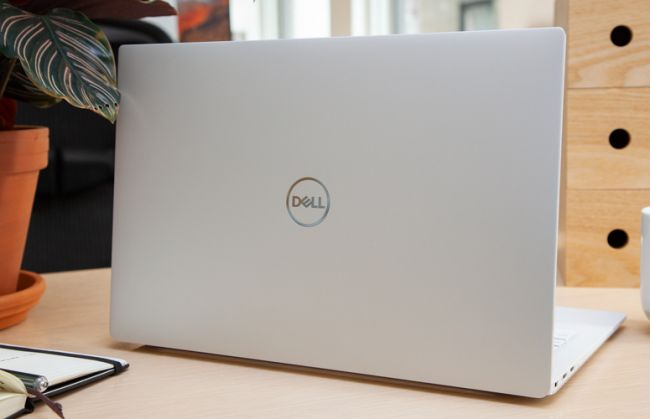 Comparacion Dell XPS 13