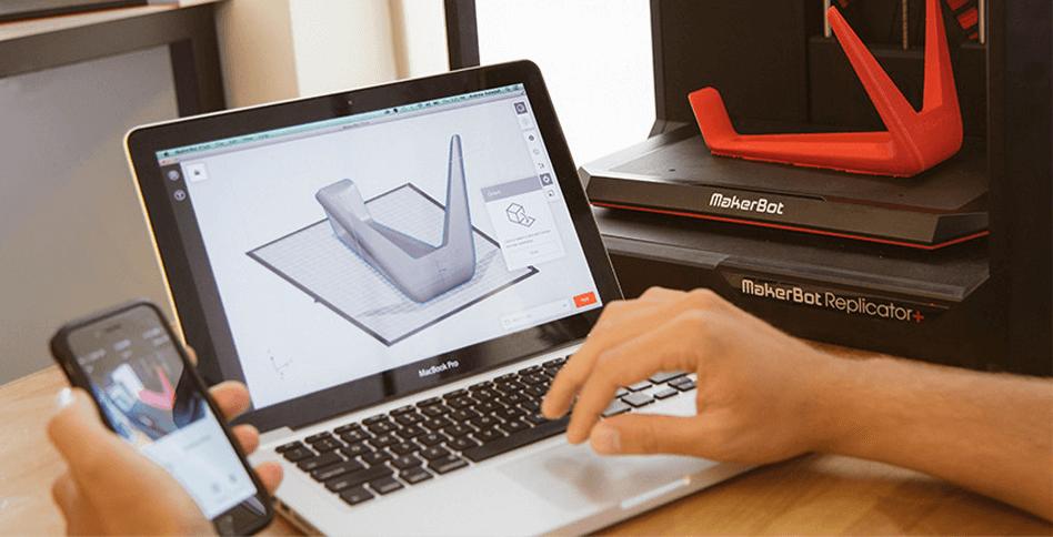 portatiles para modelado 3d