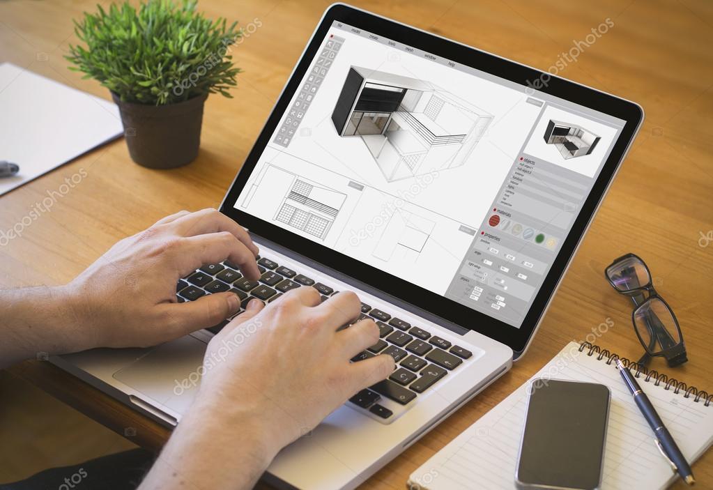 portátiles para programas CAD