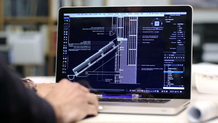 portatiles para programas de diseño